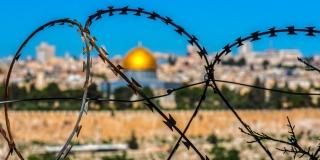 Sve gora situacija na Bliskom istoku: Blizu smo građanskog rata