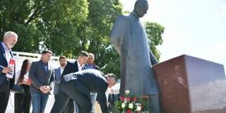 Boban: Franjo Tuđman najznačajnija je osoba u povijesti Hrvatske