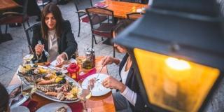 Konoba-pizzeria Maslina slavi 18 godina svog postojanja