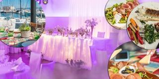 Restoran Velum i Peco Events nagrađuju 10 sretnih parova besplatnom profesionalnom rasvjetom!