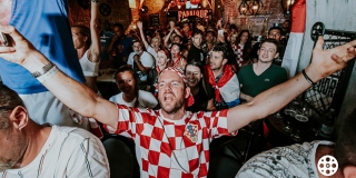 FABRIQUE PUB Sve utakmice Europskog prvenstva pratite u našoj Fan zoni!