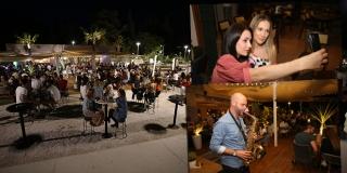 OTVOREN 'B COOL' Kaštela dobila novo mjesto za noćne provode