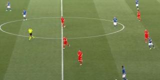 EURO Uz Italiju prošao i Wales, Švicarci čekaju rasplet ostalih skupina