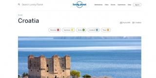 HTZ: Suradnja sa svjetskim travel platformama Lonely Planet i Culture trip