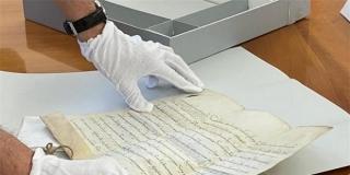 Iz Državnog arhiva u Dubrovniku nestale papinske isprave iz 12. i 13. stoljeća, policija ih pronašla