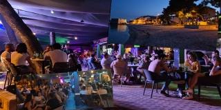 STARTA GLAZBA UŽIVO: Festivo bend u četvrtak u caffe baru Gabine