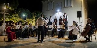 KLASIČNA GLAZBA Uskoro drugi Fermata festival na Korčuli