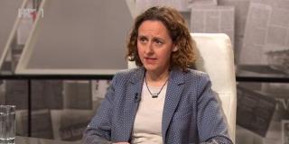 Nina Obuljen Koržinek: Portali neće odgovarati za govor mržnje ako registriraju korisnike
