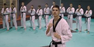 TK MARJAN Sustavni rad u klubu donio je dosad 82 svjetske, europske i olimpijske medalje!
