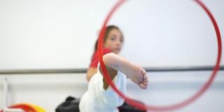 Taekwondo klub Marjan: Uvjeti po mjeri djeteta