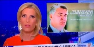 HIT VIDEO Voditeljica Fox Newsa zahvalila Milanoviću zbog izjave o izbjeglicama