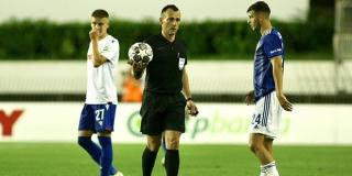 DUPLIN OSVRT: Hajduk je za Livaju i Lovru bio jači od Lokomotive i Bebeka