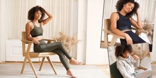Najveći hrvatski brend fitness odjeće u novoj kolekciji slavi ljepotu ženskog tijela