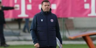 DUPLIN OSVRT: Ozbiljan kiks protiv momčadi čiji najbolji igrač u Hajduku nije mogao biti niti u rotaciji