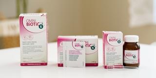 Kako odabrati najkvalitetniji probiotik?