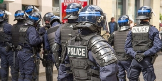 Strava u Francuskoj: Policija pronašla muškarca odrubljene glave i s izvađenom utrobom