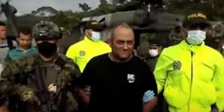 VIDEO Uhićen jedan od najvećih narkobosova na svijetu
