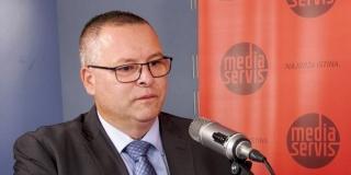 Kristjan Staničić: Procijepljenost će utjecati na iduću turističku sezonu