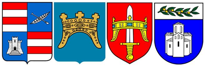 Druženje sogn og fjordane