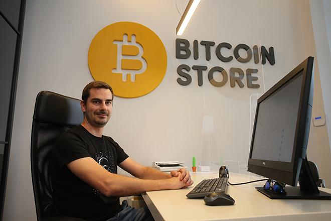 kupujte bitcoin na savezničkom ulaganju stručnjaci za trgovinu kriptovalutama