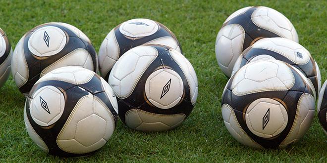 Splićanke do povijesne pobjede u Ligi prvaka