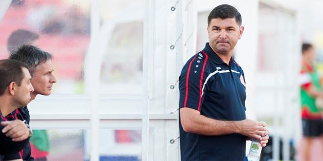 Split ima dvije momčadi jače od Slavena, ali u nogometu to ništa ne znači