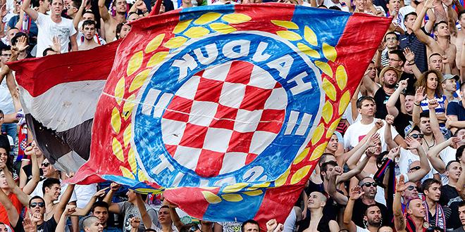 Je li Hajduk jedina prijetnja Mamiću da osvoji prvenstvo bez poraza?