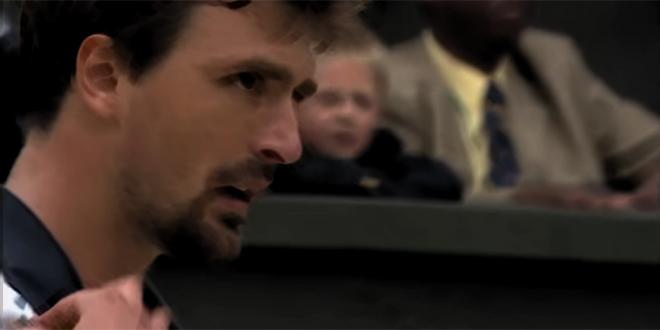 VIDEO: Na današnji dan je Goran Ivanišević osvojio Wimbledon!