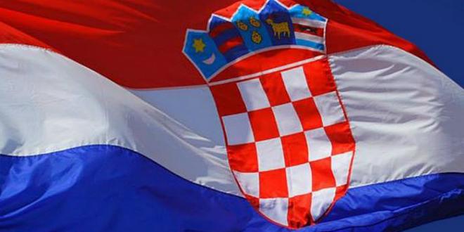 PODACI O IZLAZNOSTI Najviše birača glasovalo je u Varaždinskoj, a najmanje u Zadarskoj županiji, provjerite koliko je ljudi izašlo na izbore u Splitu