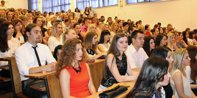Studentica Filozofskog u Splitu o problemima novih mjera: 'Novim mjerama nas možda neće ubiti korona, no glad, neimaština i nezaposlenost sigurno hoće!