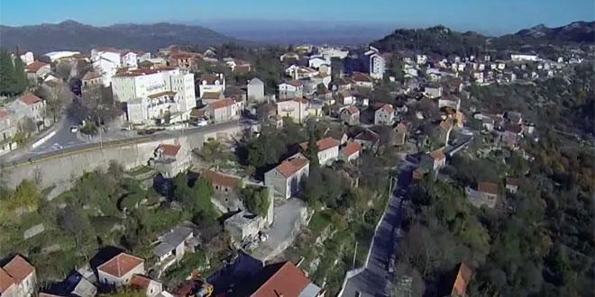 Vrgorac KBC-u Split donira 30.000 kuna