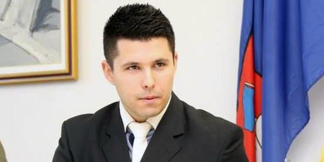 Ante Pranić: Ministarstvo regionalnog razvoja i EU fondova treba ukinuti