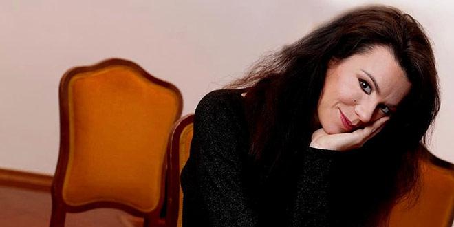 INTERVJU Nela Sisarić: Djeca su postala moja najveća inspiracija