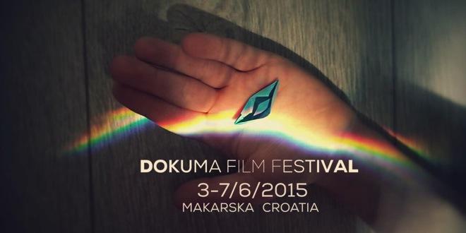 Koncerti grupa Pips, Chips & Videoclips i Kawasaki 3P u sklopu DokuMA Film Festivala