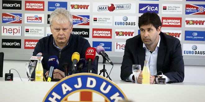 Brbić i Vučević su na potezu, kako nadomjestiti Caktaša, Kalinića i Milovića?