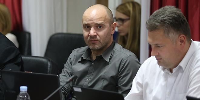 INTERVJU Gojko Čepo: Ne bih kao Baldasar polagao vijence 10. travnja, a Puljak se ponaša kao da je oslobodila Split
