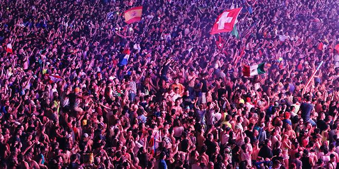 Samo potpis dijeli od preseljenja Ultre u Park mladeži, a vrlo vjerojatno festival odlazi iz Splita