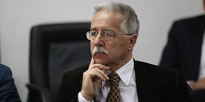 INTERVJU Vjekoslav Ivanišević: Baldasarov je najgori potez što se kandidirao za gradonačelnika