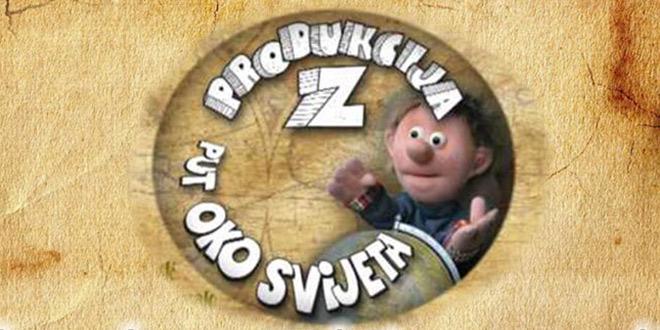 Podstrana: Večeras u 19 sati lutkarska predstava, a sutra malonogometni turnir i DJ Gabrić