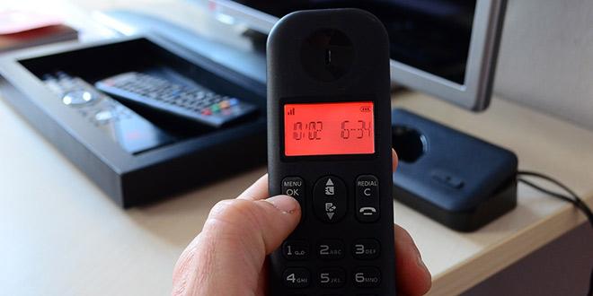 KORONA KRIZA Aktiviran je besplatni telefon za psihološku pomoć, saznali smo što brine Dalmatince