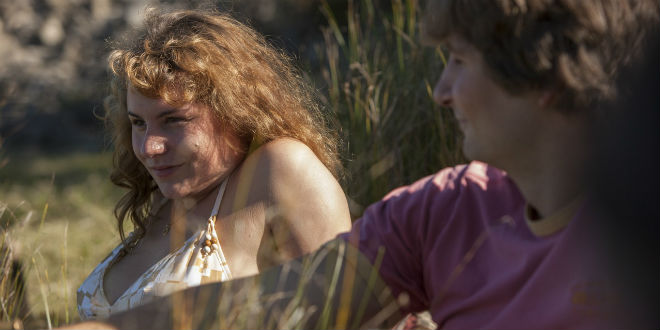 'Zvizdan' je jedan od najboljih hrvatskih filmova kojemu bi malo toga trebalo oduzeti ili dodati