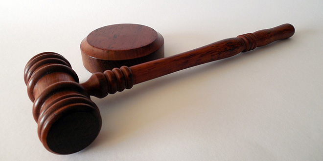 IDE NA STEGOVNI Kaštelanski sudac koji je pijan izazvao nesreću dan prije izvrijeđao okrivljenike na sudu?