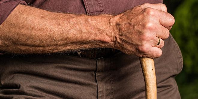 SOLIN ZA SVE: Njegovateljice završile edukaciju, njih 15 brinut će o 60 starijih građana