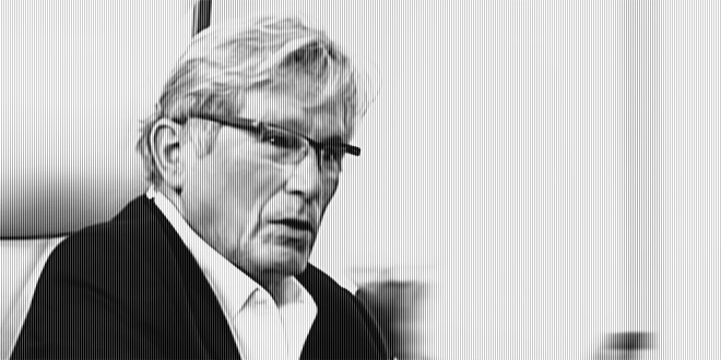Glas struke: Kritički osvrt na vještačenje i nadvještačenje 'slučaja Horvatinčić'