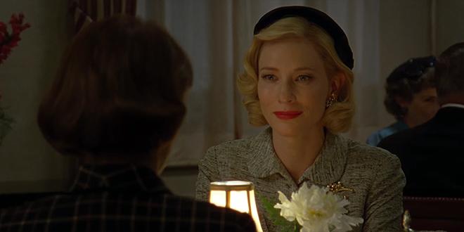 'Carol' Todda Haynesa je film o ljubavi i žudnji koji ima i pamet i srce