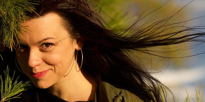 INTERVJU Nela Sisarić: Preko kulture Sunca prema EU projektima