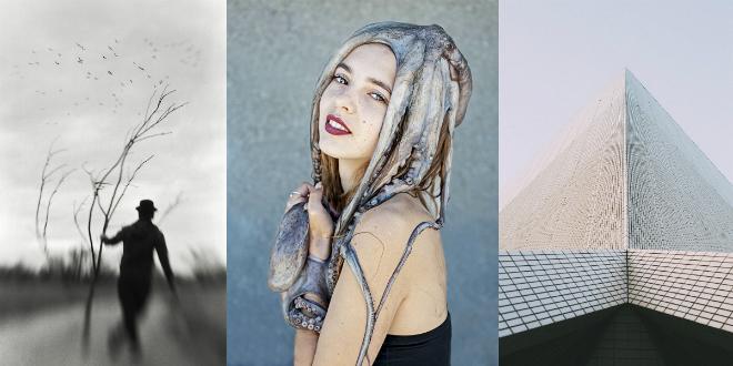 VELJKOVA FOTO-KRITIKA: Izložba 10 autorica je nešto najbolje što sam vidio ove godine!