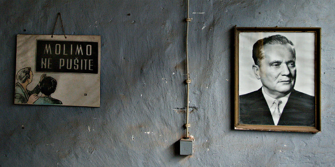 VELJKOVA FOTO-KRITIKA: Izložba '60 godina Galerije Fotokluba Split' dokaz je da gradu nedostaje izložbenih prostora