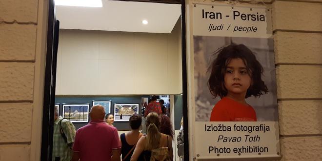 VELJKOVA FOTO-KRITIKA: Snaga Tothovih radova je u njegovom velikom poštovanju prema ljudima i njihovoj kulturi