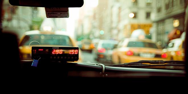 Splićanka je oduševljena Žutim taxijem: 'Dite mi je zafibralo u noći, otišli su po lijek i ništa nisu htjeli naplatiti'